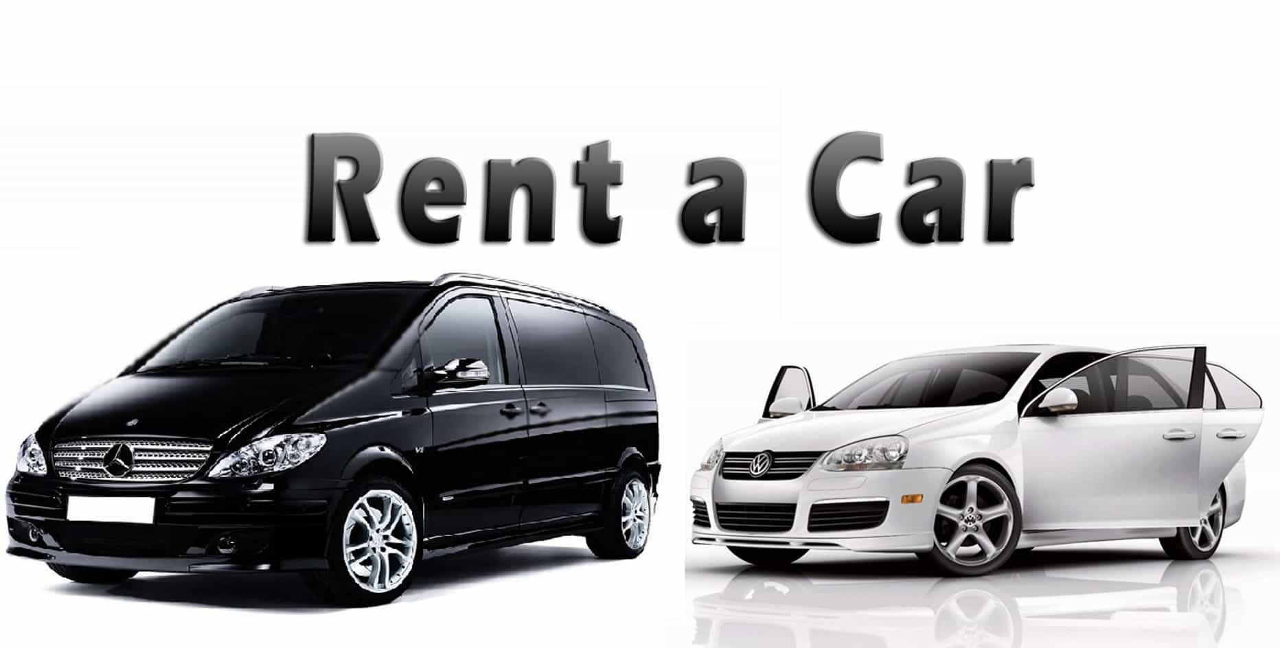 PLATINUM RENT A CAR